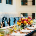 why you should hire an event planner