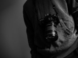how to set photographer pricing