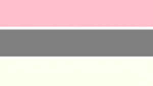 Pink-grey-and-ivory