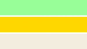 Mint-green-gold-and-peach