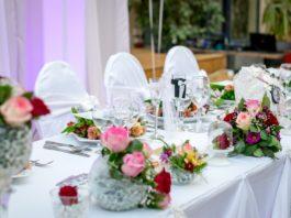 plan-small-wedding-in-Nigeria
