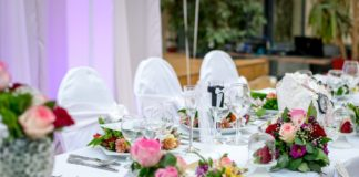 plan-small-wedding-in-Nigeria