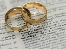 affordable wedding rings in Nigeria